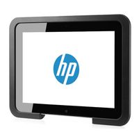 HP ElitePad Mobile Retail Solution (L5Q11EA#AK8)