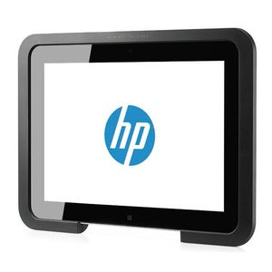HP ElitePad Mobile Retail Solution (L5Q11EA#ABB)