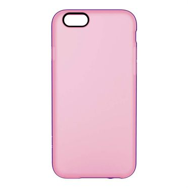 Belkin iPhone 6/ Grip Candy Case Pink