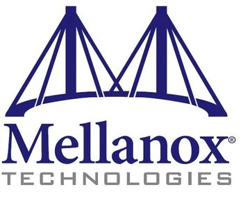 MELLANOX NIC extended warranty 2 year bronze (3 year total) (EXW-ADPTR-3B)