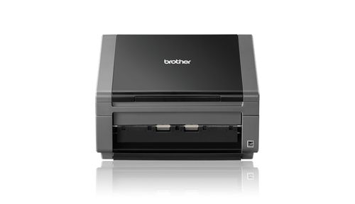 BROTHER PDS-6000 professional scanner (PDS-6000)