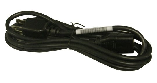 PWR CORD  UK