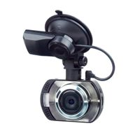 Dashcam Full HD inkl. Mic mit GPS-Tracker