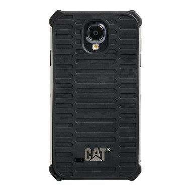 Active Urban bakdeksel for Samsung Galaxy S4 - qty 1