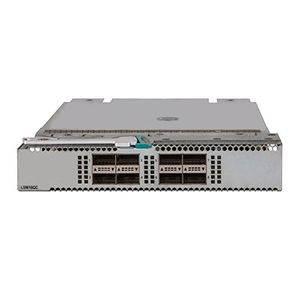 Hewlett Packard Enterprise HPE 5930 8-port QSFP+ Module (JH183A)