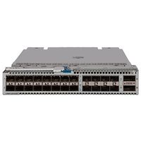 5930 24-port Converged Port and 2-port QSFP+ Module