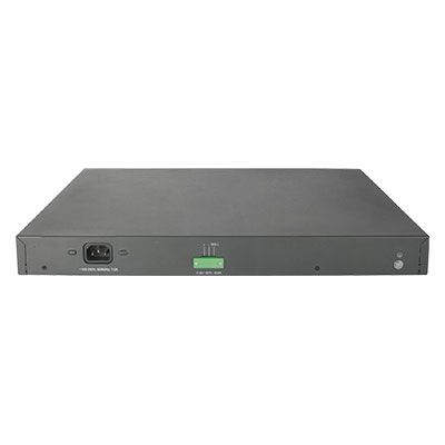 3600-48-PoE+ v2 EI Switch