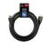 SPEEDLINK HIGH SPEED HDMI Cable - for PS