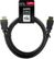 SPEEDLINK HIGH SPEED HDMI Cable - for
