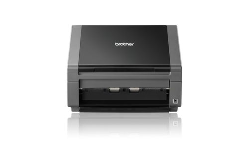 BROTHER PDS5000 SCANNER (PDS5000Z1)