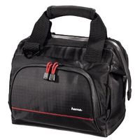 Multitrans 140 black Camera bag