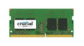 8GB DDR4 2133 MT/s PC4-2133