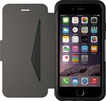 OTTERBOX Otterbox Strada for iPhone