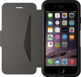 OTTERBOX Case/ Strada f Apple iPhone 6 BlckLeather