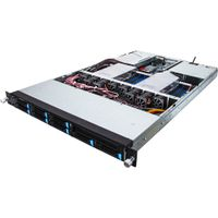Server Barebone Grantley 1U