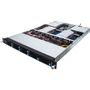 GIGABYTE Server Barebone Grantley 1U