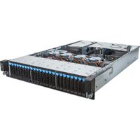 Server Barebone Grantley 2U