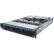 GIGABYTE Server Barebone Grantley 2U