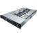 Server Barebone Grantley 2U (G250-S88)