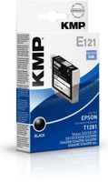 E121 ink cartridge black compatible with Epson T 128