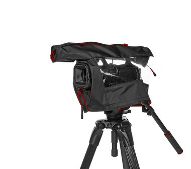 MANFROTTO Regnskydd Video MB PL-CRC-13 Pro Light