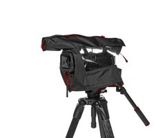 MANFROTTO Regnskydd Video MB PL-CRC-14 Pro Light