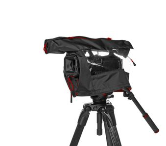 MANFROTTO Regnskydd Video MB PL-CRC-13 Pro Light (MB PL-CRC-13)