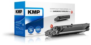 KMP Toner Samsung ML-1910 comp. (3504,4300)