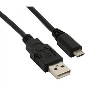 ACER CABLE.USB (HC.70211.021)
