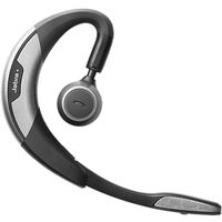 SINGLE HEADSET MOTION UC/UC+