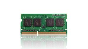 SO DDR3 4GB PC 1333 CL9 1,35V bulk