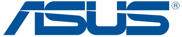 Asus Warranty extention ON SITE Next Business Day_ 3 Year_ Commercal Desktop_ Virtual