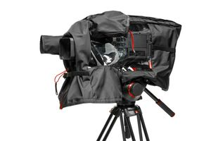 MANFROTTO Regnskydd Video MB PL-RC-10 Pro Light