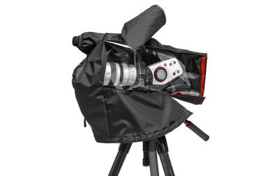 MANFROTTO Regnskydd Video MB PL-CRC-12 Pro Light