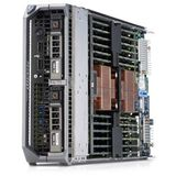 DELL Dell PowerEdge M630P E52620v3 8GB 3YNBD