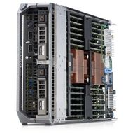 PC Server PowerEdge M630P