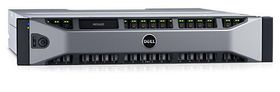 PC Server PowerVault MD1400