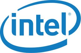 INTEL CABLE KIT AXXCBLEXPHDMS SINGLE ACCS