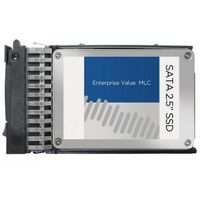 Enterprise Value SATA-600 240GB