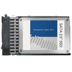 Lenovo Enterprise Value SATA-600 240GB