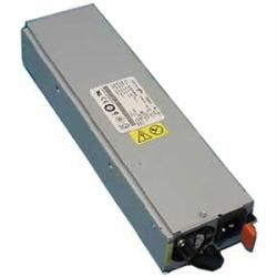 IBM 675W HE Redundant Power Supply (60Y0332)