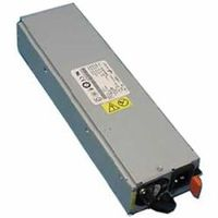 IBM System x 750W High Efficiency Platinum AC Power Supply  (00AL534)