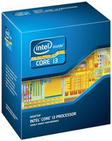 CORE I3-4170 3.70GHZ SKT1150 3MB CACHE BOXED IN