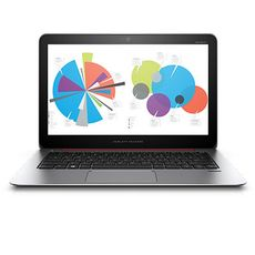 HP EliteBook Folio 1020 G1 Special Edition bærbar PC (M3N04EA#ABN)