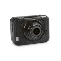 ac300w Action Camera
