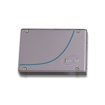 SSD DC P3600 SERIES 2TB 20NM 2.5IN PCIE 3.0 MLC SINGLE PACK IN