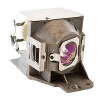 Original  Lamp For ACER P5227 Projector