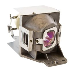 ACER PROJECTOR LAMP FOR ACER P5227 ACCS (MC.JLS11.001)