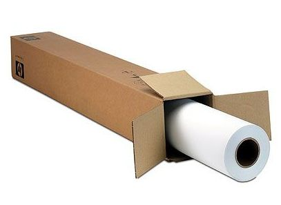 3-IN CORE EVERYDAY ADHESIVE MATTE POLYPROPYLENE1270MM X30.5M