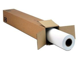 COATED PAPER 3-IN CORE 1372 MM X 61 M